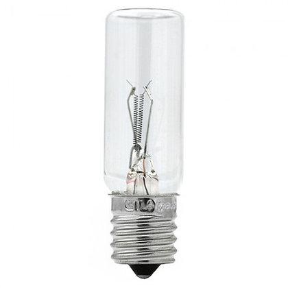 GTL-3 4 Watt Round Bulb