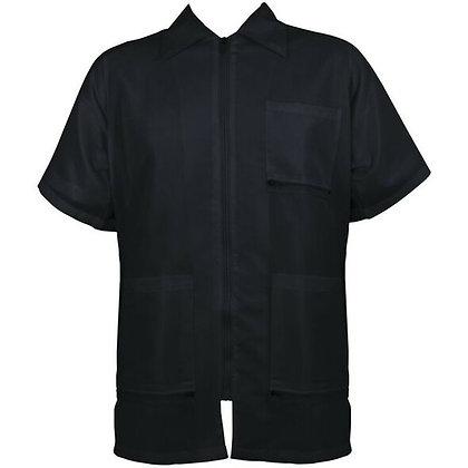 Scalpmaster Barber Jacket