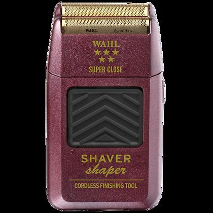 Wahl 5-Star Shaver