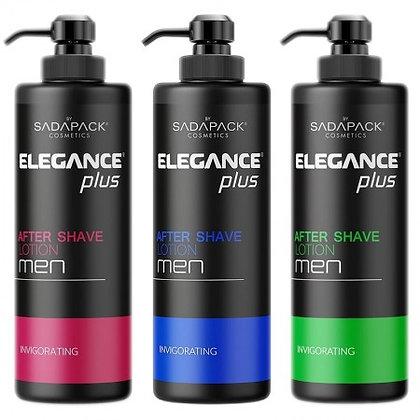 Elegance Aftershave 14oz