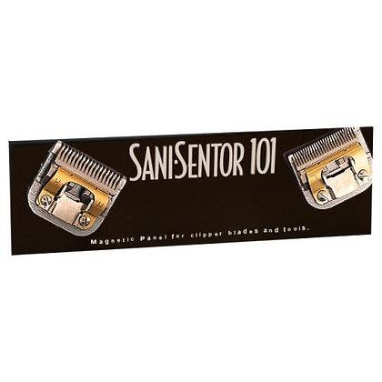 Sani Sentor 101 Magnetic Panel
