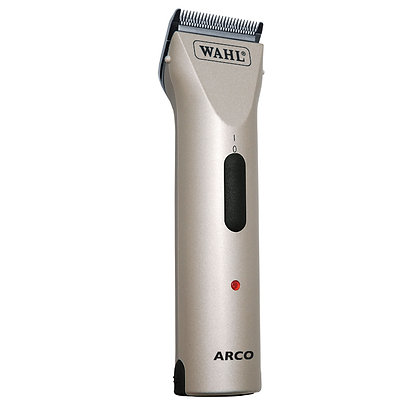 Wahl Arco Moser Cordless Clipper