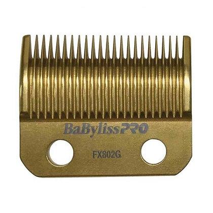 BaBylissPRO FX 802G Blade