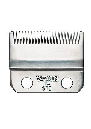 Wahl 5-Star Precision Fade Blade- 2191