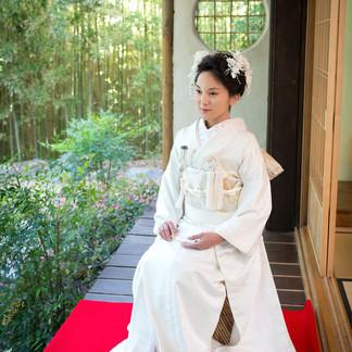 Weddings in Japanese Style-048.jpg