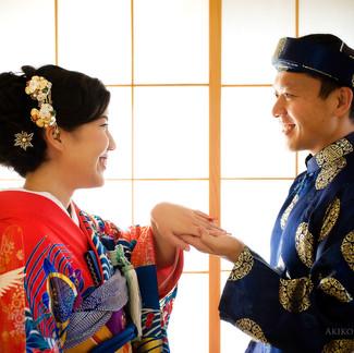 Weddings in Japanese Style-033.jpg