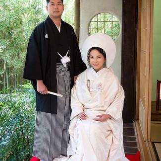 Weddings in Japanese Style-007.jpg