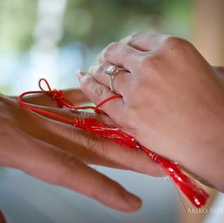 Weddings in Japanese Style-004.jpg