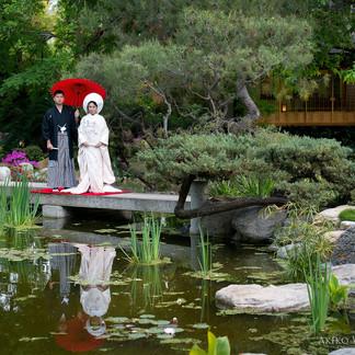 Weddings in Japanese Style-006.jpg