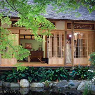 Weddings in Japanese Style-043.jpg