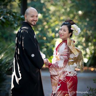 Weddings in Japanese Style-009.jpg