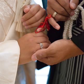 Weddings in Japanese Style-041.jpg
