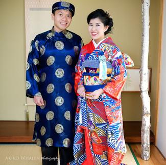 Weddings in Japanese Style-025.jpg