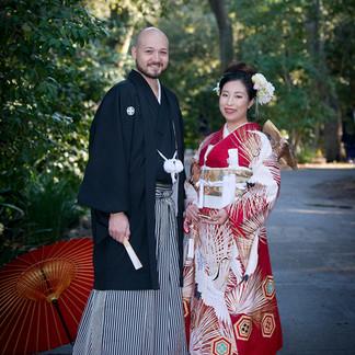 Weddings in Japanese Style-035.jpg