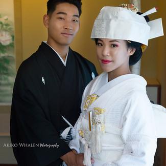 Weddings in Japanese Style-016.jpg