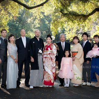 Weddings in Japanese Style-038.jpg