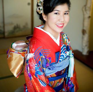 Weddings in Japanese Style-034.jpg
