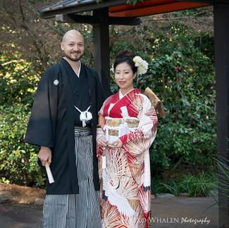 Weddings in Japanese Style-036.jpg