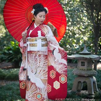 Weddings in Japanese Style-037.jpg