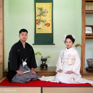 Weddings in Japanese Style-047.jpg