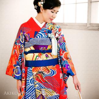Weddings in Japanese Style-028.jpg