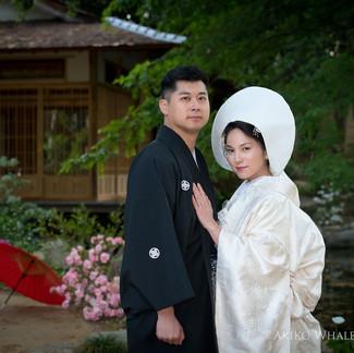 Weddings in Japanese Style-050.jpg