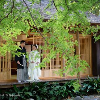 Weddings in Japanese Style-003.jpg