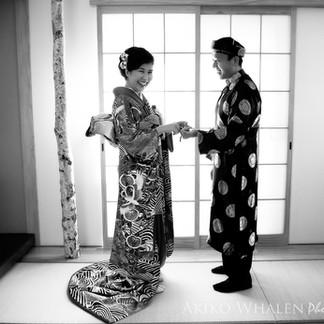Weddings in Japanese Style-032.jpg