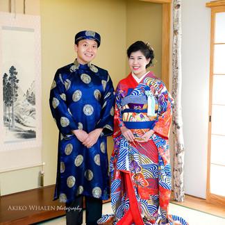 Weddings in Japanese Style-026.jpg