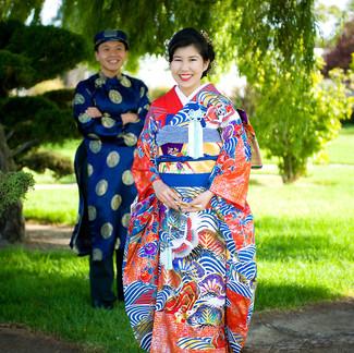Weddings in Japanese Style-024.jpg