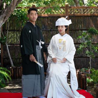 Weddings in Japanese Style-012.jpg
