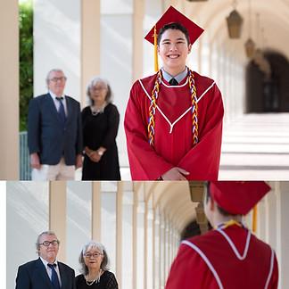 1 Senior Portraits Class of 2021-7.jpg