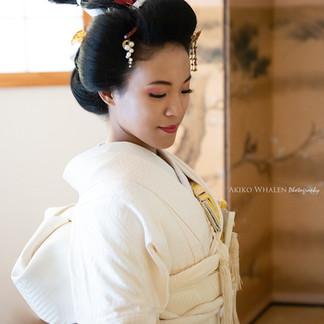Weddings in Japanese Style-020.jpg