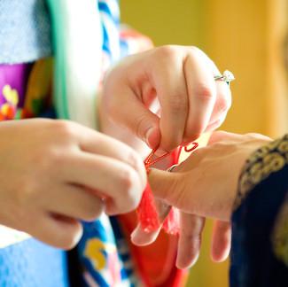 Weddings in Japanese Style-031.jpg