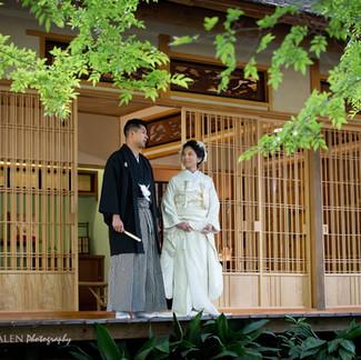 Weddings in Japanese Style-001.jpg