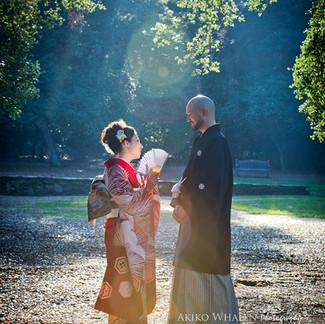 Weddings in Japanese Style-010.jpg