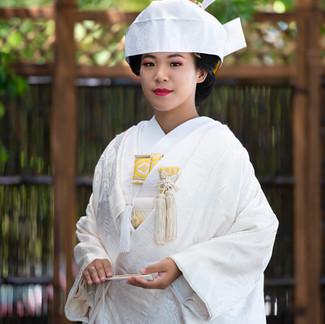 Weddings in Japanese Style-013.jpg