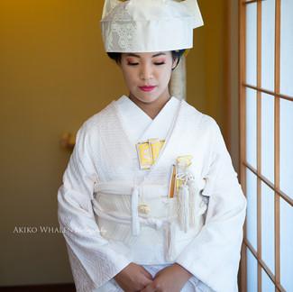Weddings in Japanese Style-018.jpg