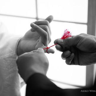Weddings in Japanese Style-021.jpg
