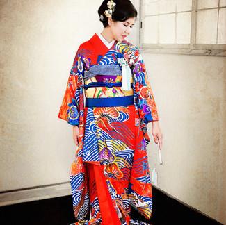Weddings in Japanese Style-027.jpg