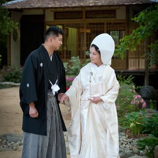 Weddings in Japanese Style-049.jpg