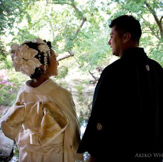 Weddings in Japanese Style-046.jpg