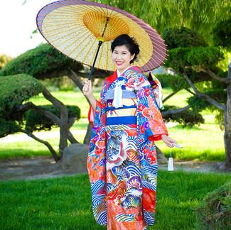 Weddings in Japanese Style-022.jpg