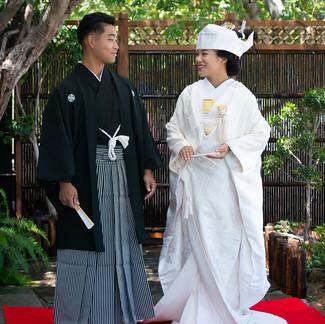 Weddings in Japanese Style-039.jpg
