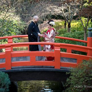 Weddings in Japanese Style-008.jpg