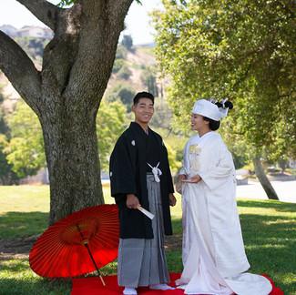 Weddings in Japanese Style-040.jpg