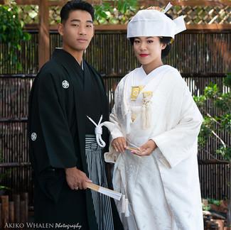 Weddings in Japanese Style-015.jpg