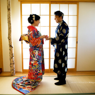 Weddings in Japanese Style-029.jpg