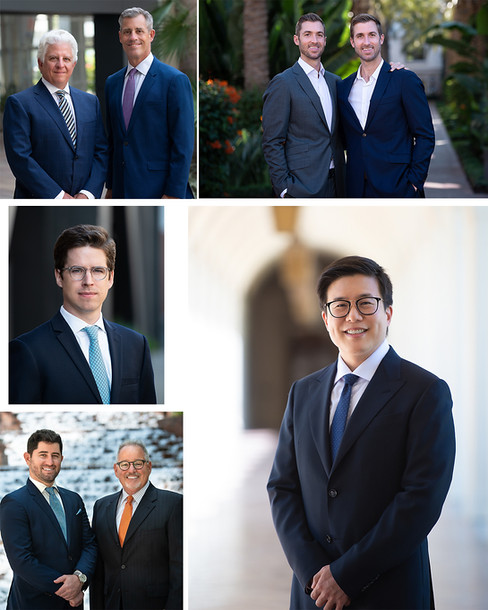 Business Portraits-cooperate headshots in Los Angeles-26.jpg