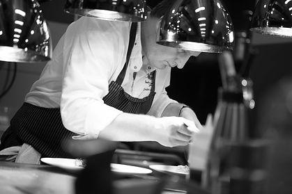 Restaurant_Quai_des_Saveurs_Hagondange_P